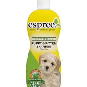 espree-puppy-kitten-shampoo
